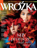 Wróżka - 2014-09-26