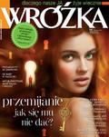 Wróżka - 2014-10-27