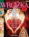 Wróżka - 2014-11-20