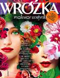 Wróżka - 2015-08-26