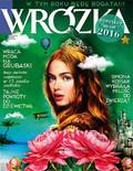Wróżka - 2015-12-30