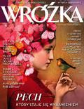 Wróżka - 2016-10-29