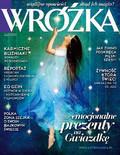 Wróżka - 2016-11-25