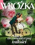 Wróżka - 2017-04-28