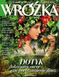 Wróżka - 2017-08-26
