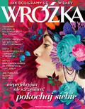 Wróżka - 2018-01-30