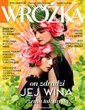 Wróżka - 2018-03-31