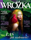 Wróżka - 2018-08-27