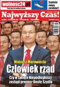 Najwyższy CZAS! - 2017-09-19