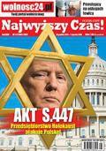Najwyższy CZAS! - 2017-12-28