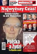 Najwyższy CZAS! - 2018-04-03