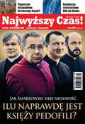 Najwyższy CZAS! - 2018-11-06
