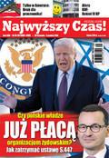 Najwyższy CZAS! - 2018-12-04