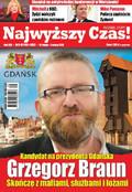 Najwyższy CZAS! - 2019-02-19