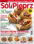 Sól i Pieprz - 2014-09-24