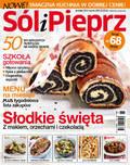 Sól i Pieprz - 2014-11-26