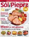 Sól i Pieprz - 2015-02-05