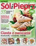 Sól i Pieprz - 2015-05-20
