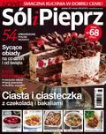 Sól i Pieprz - 2015-11-18