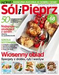 Sól i Pieprz - 2016-04-08