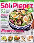 Sól i Pieprz - 2017-04-06