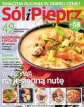Sól i Pieprz - 2017-10-07