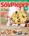 Sól i Pieprz - 2017-12-07