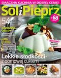 Sól i Pieprz - 2018-03-15