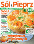 Sól i Pieprz - 2018-09-22