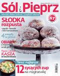 Sól i Pieprz - 2019-01-17