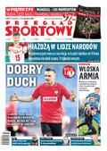 Przegląd Sportowy - 2018-06-02