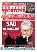 Przegląd Sportowy - 2018-06-04