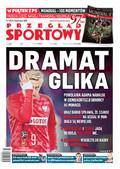 Przegląd Sportowy - 2018-06-05