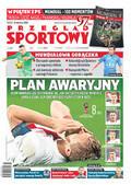 Przegląd Sportowy - 2018-06-06