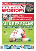 Przegląd Sportowy - 2018-06-07