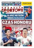 Przegląd Sportowy - 2018-06-28