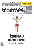Przegląd Sportowy - 2018-07-02