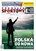 Przegląd Sportowy - 2018-07-05