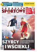 Przegląd Sportowy - 2018-07-10