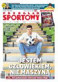 Przegląd Sportowy - 2018-07-17
