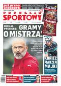 Przegląd Sportowy - 2018-07-19
