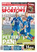 Przegląd Sportowy - 2018-07-21