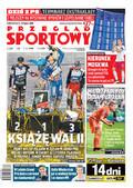 Przegląd Sportowy - 2018-07-23