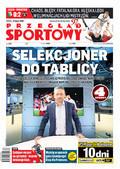 Przegląd Sportowy - 2018-07-25