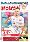 Przegląd Sportowy - 2018-07-26