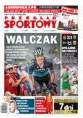 Przegląd Sportowy - 2018-07-28