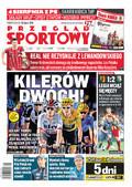 Przegląd Sportowy - 2018-07-30