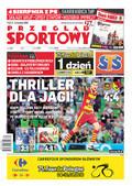 Przegląd Sportowy - 2018-08-03