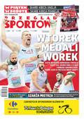 Przegląd Sportowy - 2018-08-08