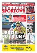 Przegląd Sportowy - 2018-08-10